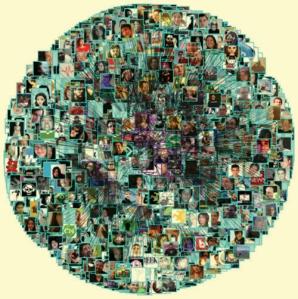 twitter-network_flowingdat-copy